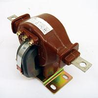 通販 | 三菱電機/計器用変流器 C...